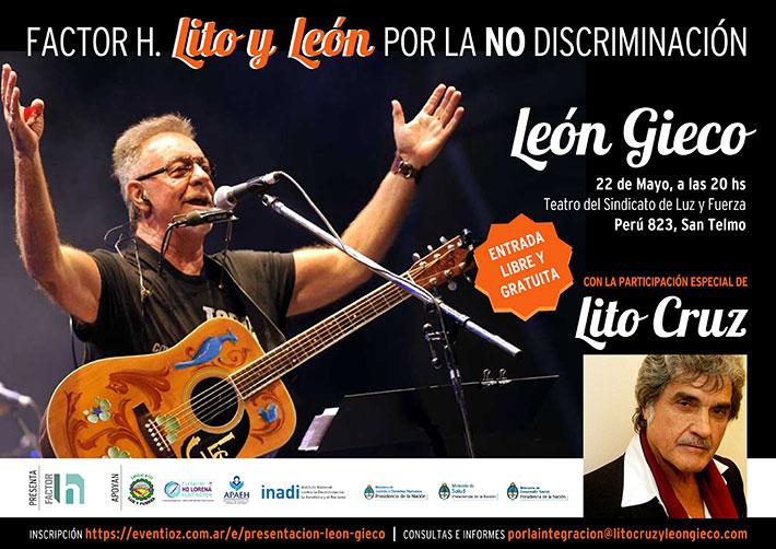 lito-leon--AFICHE-27-04-15
